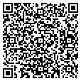 QR code with Ken McCall contacts