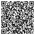 QR code with A Same Day Service contacts