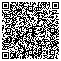 QR code with John D Frost Inc contacts