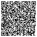 QR code with AVCP Kasigluk Head Start contacts