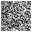 QR code with AVCP Realty contacts
