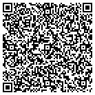 QR code with US Migratory Bird Management contacts