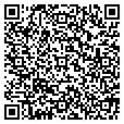 QR code with Barkel Agency contacts