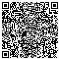 QR code with Bests Maintenance & Jantr Service contacts