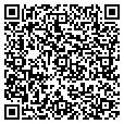 QR code with Paul's Tackle contacts