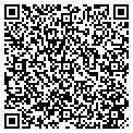 QR code with J & J Shoe Repair contacts