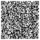 QR code with Autobuilders South Florida contacts