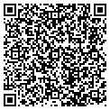 QR code with A1a Discount Beverage contacts