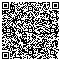 QR code with Alaska Moving Arts Center contacts