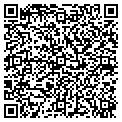 QR code with Alaska Data Technologies contacts