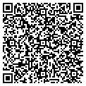 QR code with Peninsula Processing contacts