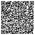 QR code with International Training Center contacts