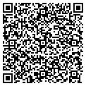 QR code with Higher Ground Baptist Bible contacts