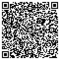 QR code with E&C Lawn Service contacts