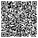 QR code with Levee James Annenberg Investor contacts