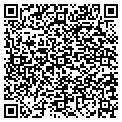 QR code with Denali Building Maintenance contacts