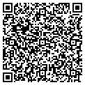QR code with ABC Vacuum & Sewing Center contacts