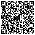 QR code with Rmi Inc contacts
