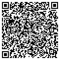 QR code with Bonded Aluminum Industries contacts
