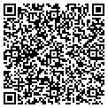 QR code with Del Smith & Assoc contacts