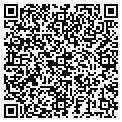 QR code with Euro Alaska-Tours contacts