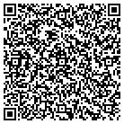 QR code with Gamrot Rnald E Gamrot Mary Ann contacts