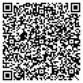 QR code with Detail Construction Inc contacts