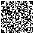 QR code with Bright Solutions contacts