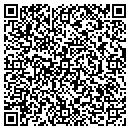 QR code with Steelhead Enterprise contacts