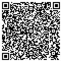 QR code with Boynton Waters Homeowners Assn contacts