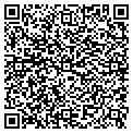 QR code with Alaska Tire Recycling Inc contacts