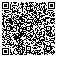 QR code with Kenai Massage Therapy contacts