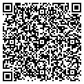 QR code with Artistic Aluminum Inc contacts