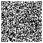 QR code with Signature Storm Protection contacts