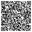 QR code with Yakutat Charter Boat Co contacts