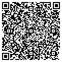 QR code with Jim Satathite Welding contacts