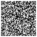 QR code with House Of Prime contacts