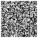 QR code with Daytona Beach Accts Receivable contacts