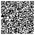 QR code with Cottman Transmission contacts