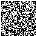 QR code with Juneau Raptor Center contacts