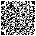 QR code with Mr A's Ice Cream & Yogurt contacts
