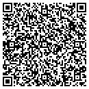 QR code with Integrated Medical Systems contacts