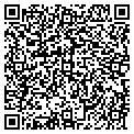 QR code with Four Dam Pool Power Agency contacts
