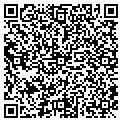 QR code with Chuck Enns Construction contacts
