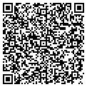 QR code with Tampa Bay Fire Equipment Inc contacts