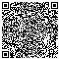 QR code with Newlink Communications Group contacts