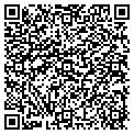 QR code with Honorable Maria E Dennis contacts