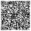 QR code with Concierge Services Intl contacts