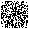 QR code with Royal Palm Dermatology contacts