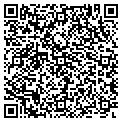 QR code with Destilo Professional Hair Cent contacts